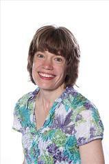 Our class teacher is Mrs Renshaw.
