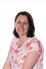 Deputy Headteacher / KS1 leader  Mrs Smith