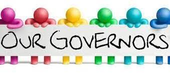 Parent Governor - Vacancy