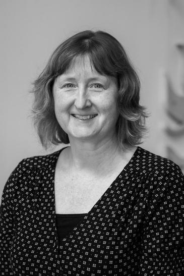 Mrs Coultas - Willow Class Teacher