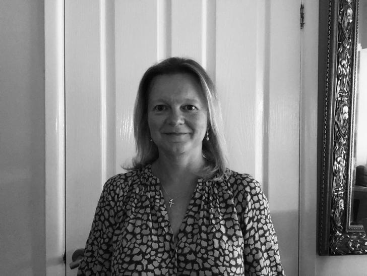 Mrs Cairns - Sycamore Class Teacher(Thursday and Friday)
