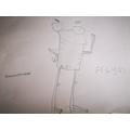 Frog by Freya
