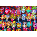 Event Masks