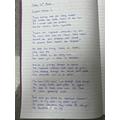 Jabberwock poem