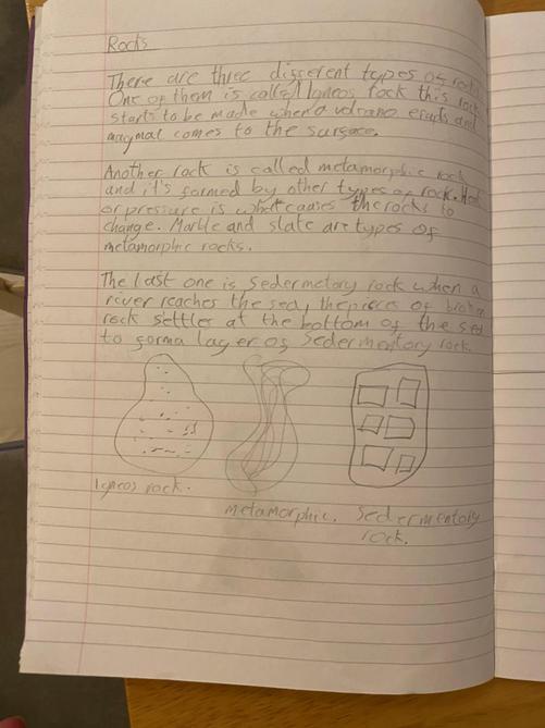 Naomi 3rd page