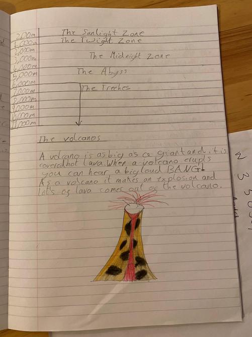 Naomi 2nd page