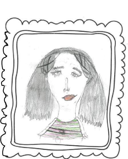 Miss Keely Baker - Teaching Assistant