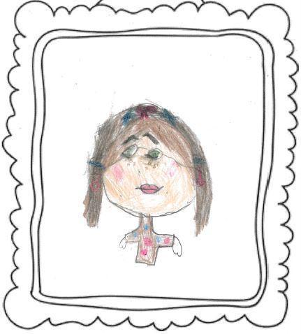 Miss Dawn Fassum - Class Teacher