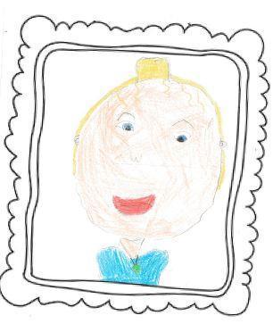 Mrs Rebecca Biddlecombe - SENCo