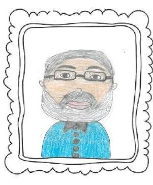 Mr Dean Beattie - Teaching Assistant