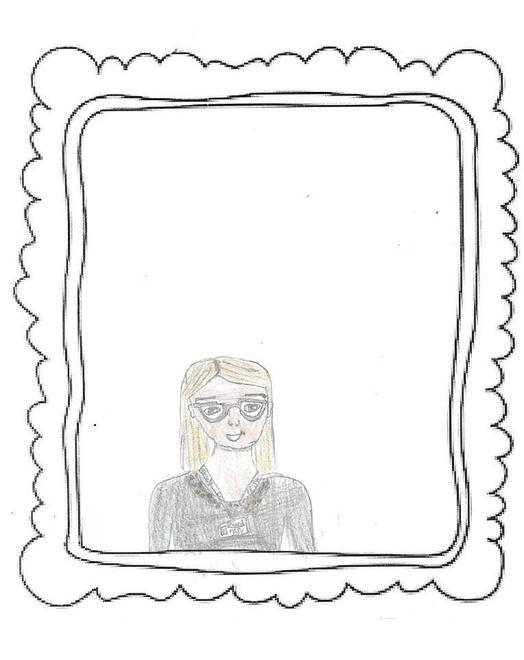 Mrs Charlee Guy - PPA Teacher