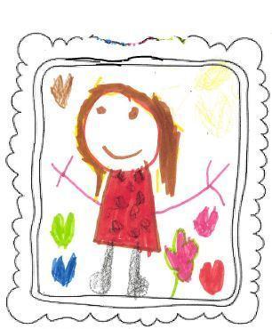 Miss Samantha Manville - Teaching Assistant