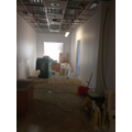 More Corridors