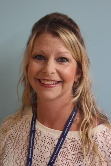 Miss Price Wardman