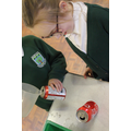 Whole School Science Wizard Workshops