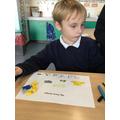 Designing a farm