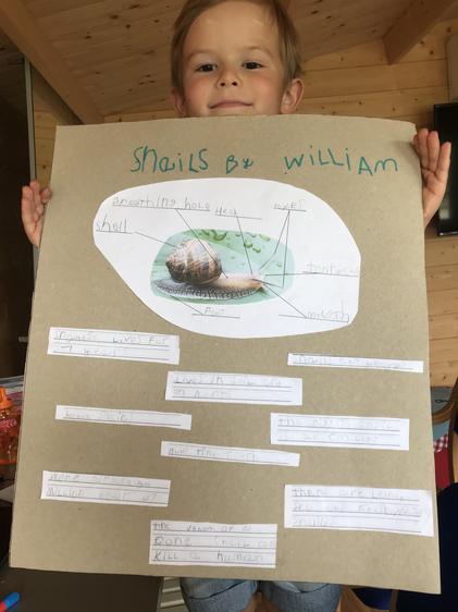 William F, Class R (2)