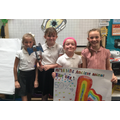 The Amazing Ancient Animal Killer Axe!