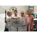 The Deadly Pocket Knife!