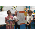 The Serrated Striker