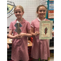 The Speed Spear!