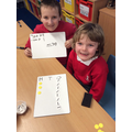 Using place value counters to develop subtraction