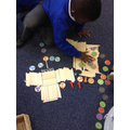 open ended maths based investigations
