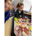 exploring length and measure