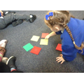 Counting shapes