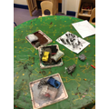 printing dinosaur textures