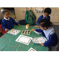 Can you draw a treasure map?