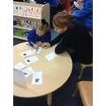 Phonics Fun Friday