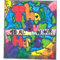 Highly Commended KS2: Naomi, St Peter's Primary, Sittingbourne