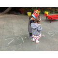 Finding numbers