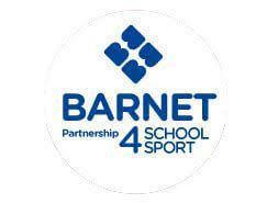 Barnet Partnership for Schools