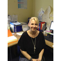 Heather Mills School Administrator