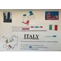 Information page on Italy.