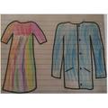 Ethan's designs