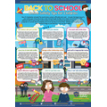 Back to School Online Safety