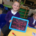AWESOME HRS words from phonics