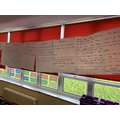 Our Writing Learning Journey