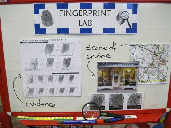 Forensic Day 2011