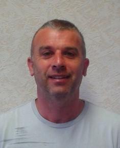 Mr J Bakes: PE & Teaching Assistant