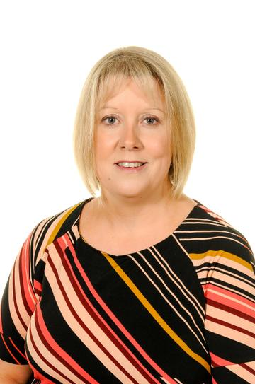 Mrs K Duffy Executive Officer