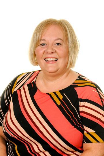 Mrs K Maneely