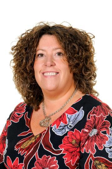 Mrs S Massey Teacher