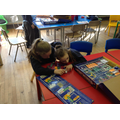 Building circuits, radios, lie detectors, and more