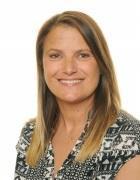 Mrs S.Kelvey - Teaching Assistant