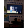 live Shakespeare