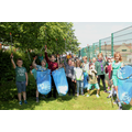 Litter Pick May 2017